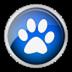动物铃声 音樂 App LOGO-APP試玩