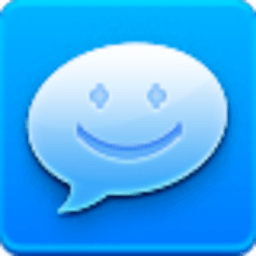 语音表情 工具 App LOGO-硬是要APP