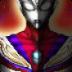 奥特曼大战外星人 格鬥快打 App LOGO-硬是要APP