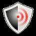 隐私保护 程式庫與試用程式 App LOGO-硬是要APP