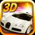 3D终极狂飙3 LOGO-APP點子