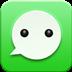 微信助手 社交 App LOGO-APP試玩