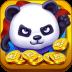 3D森林舞会OL之六狮王朝 棋類遊戲 App LOGO-硬是要APP