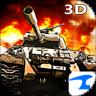 坦克总动员 War of Tank