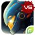 星际战争:异形入侵 射擊 App LOGO-APP試玩