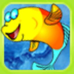 捕鱼之王 冒險 App LOGO-硬是要APP