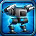 机械战争 MechCom - 3D RTS 策略 App LOGO-硬是要APP