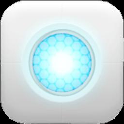 合金狗眼 生活 App LOGO-硬是要APP