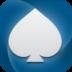 棋類遊戲App|疯狂十三张 LOGO-3C達人阿輝的APP