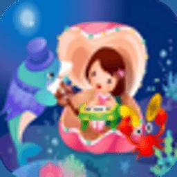 宝宝学唱儿歌 工具 App LOGO-APP試玩