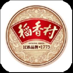 稻香村 生活 App LOGO-APP開箱王