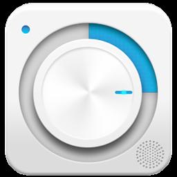 每日汉语听力 教育 App LOGO-APP試玩