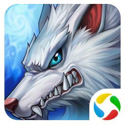 时空猎人-周年狂欢 遊戲 App LOGO-硬是要APP