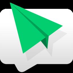 企业社区 商業 App LOGO-APP試玩