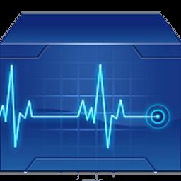 超级检测器 休閒 LOGO-玩APPs