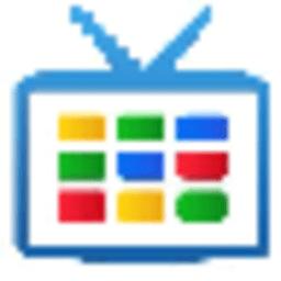 手机电视2013 音樂 App LOGO-APP試玩
