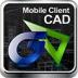 CAD制图工具-GstarCAD MC 生產應用 App LOGO-硬是要APP