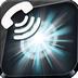 来电闪光灯 程式庫與試用程式 App LOGO-硬是要APP