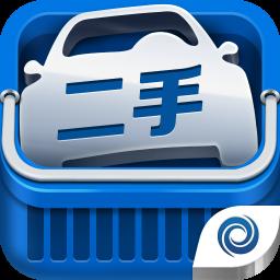 二手车大卖场 生活 App LOGO-硬是要APP