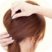 扎头发大全 生活 App LOGO-APP試玩