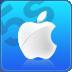 iphone-ios7锁屏主题 個人化 App LOGO-硬是要APP