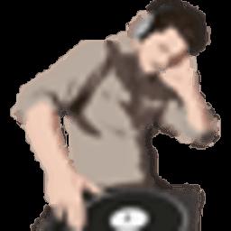 DJ混音台精(简版) 休閒 App LOGO-APP試玩