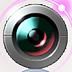 iVMS-5060 工具 App LOGO-硬是要APP