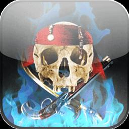 海盗传奇 冒險 App LOGO-APP開箱王