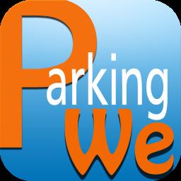 停车百事通 生活 App LOGO-硬是要APP