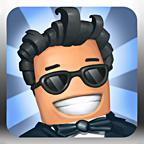 办公室故事 休閒 App LOGO-硬是要APP
