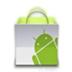应用商店 交通運輸 App LOGO-APP試玩