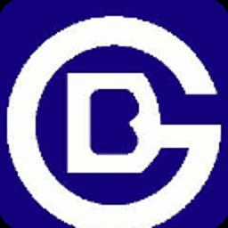 北京地铁路线 工具 App LOGO-APP試玩