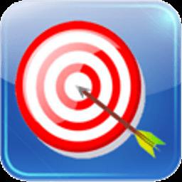 射箭游戏 冒險 App LOGO-APP試玩