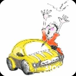 46条保命驾驶技巧 工具 App LOGO-硬是要APP