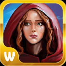 Cruel Games: Red Riding Hood 休閒 App LOGO-APP試玩