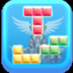 梦幻方块 休閒 App LOGO-APP試玩