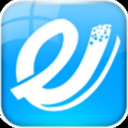 亿商亿网 生活 App LOGO-硬是要APP