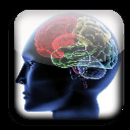 提高记忆力的小习惯 書籍 App LOGO-硬是要APP