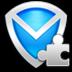 工具App|S4云备份漏洞补丁 LOGO-3C達人阿輝的APP