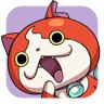 休閒App|萝莉操 LOGO-3C達人阿輝的APP