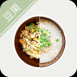 豆果粥饭大全 生活 App LOGO-APP試玩