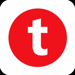 同声翻译超级版 商業 App LOGO-APP試玩