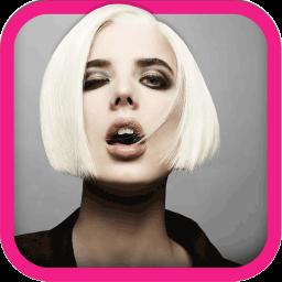 精选化妆发型图解 休閒 App LOGO-硬是要APP