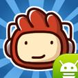 涂鸦冒险家亚马逊版 冒險 App LOGO-APP試玩