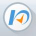 微快递 生活 App Store-癮科技App