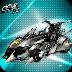 3D极速竞技游戏飞车 LOGO-APP點子