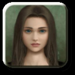 娛樂App|历史神秘诡异事件 LOGO-3C達人阿輝的APP
