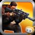 杀手2-影子阴谋 射擊 App LOGO-硬是要APP