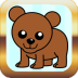儿童记忆游戏 益智 App LOGO-硬是要APP