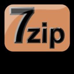 rar+zip超强解压工具 工具 App LOGO-硬是要APP